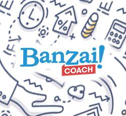 Pearl Hawaii Financial Literacy | Banzai Coach